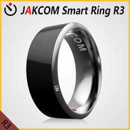 Wholesale Jakcom R3 Smart Ring Cell Phones Accessories Other Smart Accessories Dummy Phone Beats Dre Running Accessories