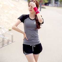 Wholesale Discounts Coupons Comfortable Soft Skin friendly Modal Yoga Fitness Clothes top vest pants Suits