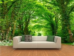 rebajas murales de rboles naturaleza 2018 nuevos murales de rboles naturaleza en venta en es. Black Bedroom Furniture Sets. Home Design Ideas