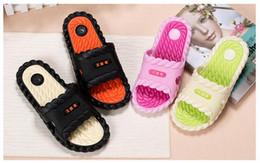 PT45 flip flops flats men shoes slippers eva bathroom girls sandals CANDY COLOUR