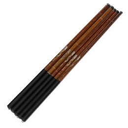 Wholesale 2017 New Ultralight Hard Stream Pole Pole Carbon Fiber Casting télescopique Poissons Poissons Tackle Livraison gratuite