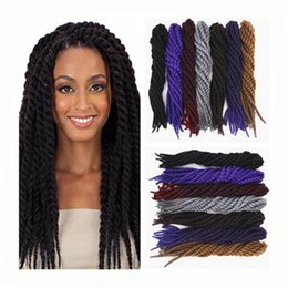 Braided Hair Cheap Pirce Synthetic Hair Extension Straight Hair Hot Selling Product 3bundles pack 26inch Length Free Shipping
