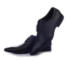 2017 chaussures robe de moine Chaussures de ville de luxe italienne pour hommes Chaussures de ville habillées pour hommes Chaussures de ville en cuir noir chaussures robe de moine sur la vente