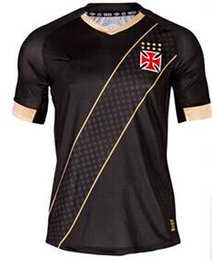 Vasco da Gama Jersey Shirt