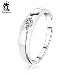 Luxury Austria Crystal Ring,925 Sterling Silver on 3 Layer Platinum Plated,Fashion Jewelry Free Shipping OR09
