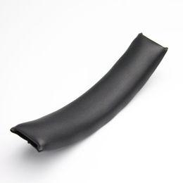 Wholesale Black White Replacement Headset Headband Cushion Ear Pads for Beat Dre Dre Studio Headphone Repair parts