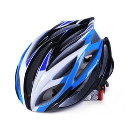 aibigao 21-v Cycling Helmet High Quality Mountain Road Race Cycling Mtb Road Race Bike whisper Helmet Bicycle helmet sports helmets