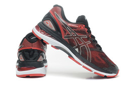 Asics boys running, casual shoes, gel-quantum 360, flying wire braid, 8 colors, 40-45 yards (male color)