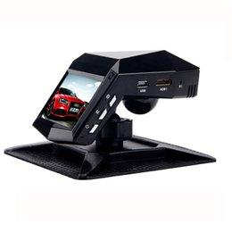 Wholesale 2016 New Hot P Auto HD Perfume Car Black Box Camera car DVR Recorder IR Night Vision G Sensor Dashcam