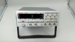 Wholesale 2MHZ Vp p Digital Function Generator Signal Generator