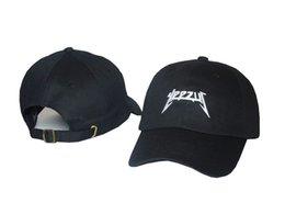 Descuento sombreros de camuflaje El nuevo sombrero de Yeezus del camuflaje del hueso del golf del Snapback de la personalidad ajusta el sombrero del patín del casquillo del camionero de Strapback de los huesos de los huesos