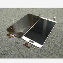 2017 качество панели ЖК-дисплей высокого качества для ЖК-дисплея LG Optimus G2 D800 D802 D803 + сенсорный экран сенсорной панели сборочного устройства сборки Ассамблеи Бесплатная доставка качество панели на продажу