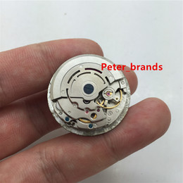 Wholesale good price for Peter s customer watch s movement high grade quality water resistant fast express