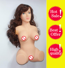 2016 new full body real solid silicone sex dolls japanese real love doll with metal skeleton realistic vagina lifelike sex toys for men