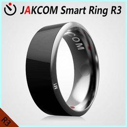 Wholesale Jakcom R3 Smart Ring Jewelry Jewelry Packaging Display Jewelry Boxes Best Online Jewelry Store Jewelry Box Trays Jewellery Safe