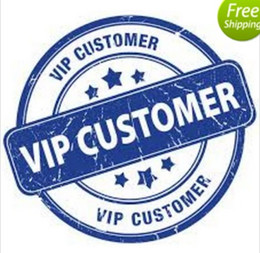 Wholesale Hot VIP DHgate Customers Speacial Payment Link For Products and Price Different