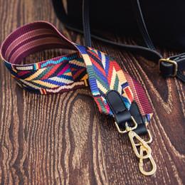 Belt Handbags Strap Wide Shoulder Bag Strap Replacement Handbag Strap Accessory Bags Parts Adjustable Belt 120cm
