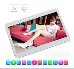 Wholesale Best Quality DHL Free INCH G x600 GB RAM GB ROM WiFi GPS Phone Call Tablets PC AR40
