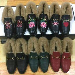 Wholesale Chaussures Chaussures Chaussures Chaussures Chaussures Chaussures Chaussures Chaussures Chaussures Chaussures Chaussures Chaussures Chaussures