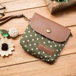 Ladies fashion mini - hand bag