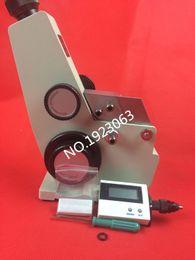 Wholesale WAJ ABBE Refractometer ND Brix