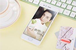 Acheter en ligne Logos sim-Gophone s7 edge s7 5 pouces téléphone android téléphone déverrouillé avec logo smartphones Elephone double carte SIM téléphone cellulaire imperméable
