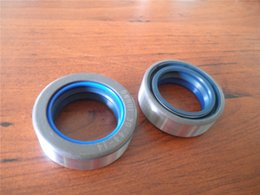 Wholesale ISO Oil seals COMBI SF Type OEM Used for tractor supplied by China manufacturer