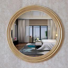 espejos decorativos para baos en cm espejos decorativos de oro retro espejos de