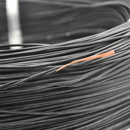 ZOMI 22 Gauge Silicone Wire 1000m high Temperature Resistant Soft and Flexible 22 AWG Silicone Wire 60 Strands of copper wire