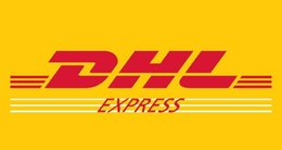 pay dhl ship cost difference
