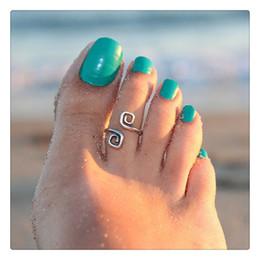 женские пальцы ног бесплатно фото