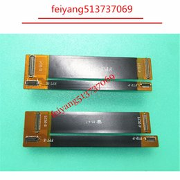"10PCS 3D Testing Flex Cable For iPhone 6S 6s Plus 4.7"" 5.5""Test Digitizer Touch Screen LCD Display Tester Flex Cable"