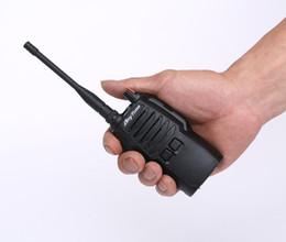2017 new Hot Dual band handheld two way radio (UV Dual band 136-174MHz& 400-520MHz) Anytone AT-929G handheld radios