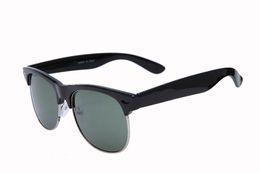 2017 Popular Sunglasses for Men and Women Outdoor Sport Driving Sun Glasses Brand Designer Sunglasses quality Factory Price 5 colors