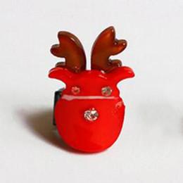 2016 pinces à cheveux ronds Corée épingle à cheveux arbre de Noël Mini ClipBangs boucle ronde épingle à cheveux Barrettes Bijoux Accessoires pour cheveux Chapeaux pour enfants pinces à cheveux ronds offres