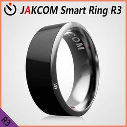 Wholesale Jakcom R3 Smart Ring Computers Networking Laptop Securities New Laptop Deals Best Tablet Ibook Laptop