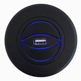 Sofá reclinable actuador lineal redondo dos botones de control remoto de control del microteléfono manejar controlador con retroiluminación LED socket USB cargador de teléfono linear controller for sale desde controlador lineal proveedores