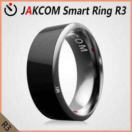 Wholesale Jakcom R3 Smart Ring Computers Networking Other Networking Communications Best Dongle Apr Ep450