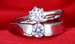 ring Dimond silver Engagement wedding gold Ti new arrive arrow heart Anniversary wholesale Solitaire lady FR CH crastyle women Paris EUR US