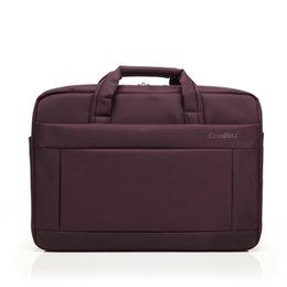 2016 waterproof Shoulder Bag Messenger Bag Men 14 Inch 4 color Nylon Bag Messenger Small Business Messenger Bags for Men Women totes CL1139