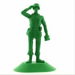 Wholesale Toy Soldier Male Sexual Performance Enhancement Erection Enhancer