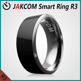 Wholesale Jakcom R3 Smart Ring Consumer Electronics New Trending Product Sensore Acqua Piante Tracker Gps Perros Magnetic Globe