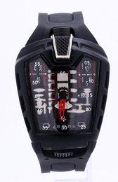Wholesale hub Quartz Big Bang hot man date brand new drop shipping Mechanical cheap High quality diving master men watch sports Men s Watches