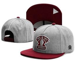 2017 sombreros de camuflaje Envío libre Top que dice las palmas de las mujeres de los diseñadores de CaylerSon de las mujeres de los casquillos de los sombreros de los hombres de los Snapbacks camuflaje cappello muts petten económico sombreros de camuflaje