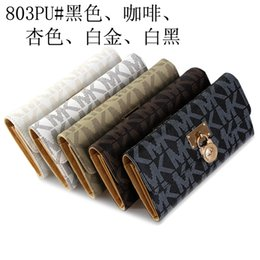 Wholesale Lowest price New MK Fasgion Brand Designer handbags Shoulder Bags handbag Totes Purse Backpack wallet MK A