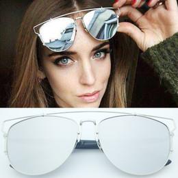 Sale HOT New 2017 Top Quality Oculos De Sol Feminino Brand Sunlgasses Women Brand Designer Top Quality Steampunk Fashion Retro Sunglasses