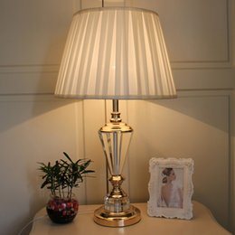 espejos de vestir luces led en lmparas de mesa moda lectura escritorio luces
