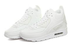 Altos tops hombres 45 en venta-Zapatos grandes de los hombres de las mujeres de los zapatos de los hombres de las mujeres de los zapatos de los hombres
