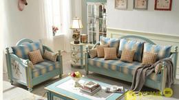 Wholesale Washable Sofa Set Fiber Living Furniture Home Furniture House remoderling