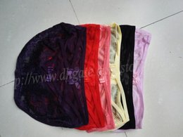 FREE SHIPPING NEW fashion 628#comfort with fashion Pierced Butterfly lace sexy underwear princess sexy ladies panties